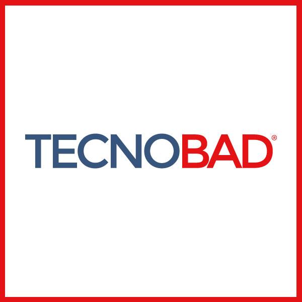 TecnoBad Sud